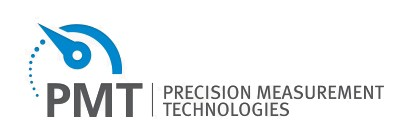 Precision Measurement Technologies